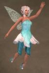 Periwinkle Fairy06