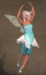 Periwinkle Fairy07