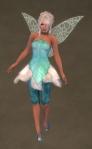 Periwinkle Fairy08