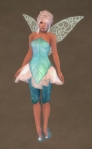 Periwinkle Fairy09