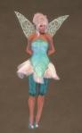 Periwinkle Fairy10