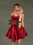Xmas Party Dress03