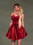Xmas Party Dress04