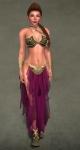 Princess Leia Slave02