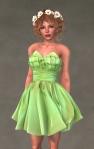 Valentina Dress APPLE4