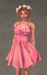 Valentina Dress ROSE4