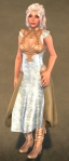 Daenerys BLUE1