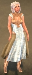 Daenerys BLUE2