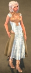 Daenerys BLUE3