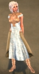 Daenerys BLUE4