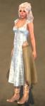 Daenerys BLUE6
