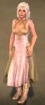 Daenerys PINK1