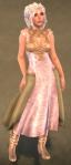 Daenerys PINK2
