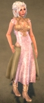 Daenerys PINK3