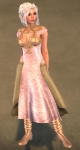 Daenerys PINK4