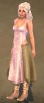 Daenerys PINK6