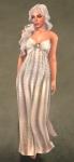 Khaleesi Dress LIGHT01