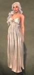 Khaleesi Dress LIGHT02