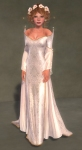 Idril Gown IVORY04