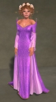 Idril Gown LAVENDER04