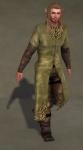 Gildor Outfit GREEN04