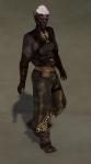 Gildor Outfit GREY02
