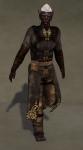 Gildor Outfit GREY03