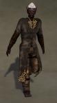 Gildor Outfit GREY04