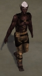 Gildor Outfit02