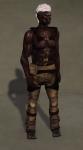 Gildor Outfit03