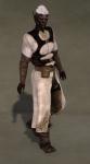 Gildow Outfit WHITE02