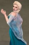 Elsa Gown01