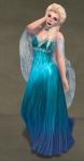 Elsa Gown02