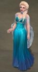 Elsa Gown03