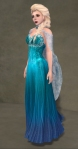 Elsa Gown04