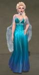 Elsa Gown06