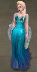 Elsa Gown07