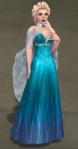 Elsa Gown08