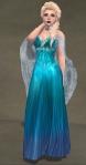 Elsa Gown09