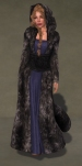 Gudrun Fur Coat HONOUR01