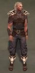 Targaryen Outfit01