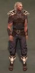 Targaryen Outfit02