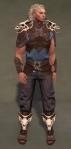 Targaryen Outfit03