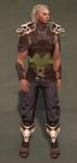 Targaryen Outfit04