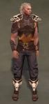 Targaryen Outfit05