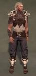 Targaryen Outfit06