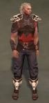Targaryen Outfit07