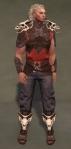 Targaryen Outfit08