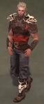 Targaryen Outfit09
