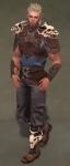 Targaryen Outfit10